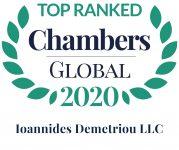 Chambers_Global_2020