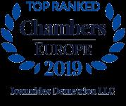 Europe 2019 IDLAW