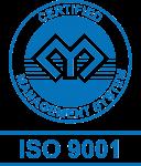 ISO 9001 English IDLAW