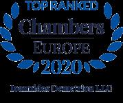 chambers_europe_2020